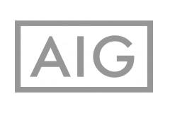 client-big5