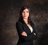 Johanna Castellón-Vega