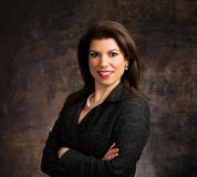 Cristina Díaz-Padrón