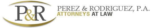 P&R Miami Law