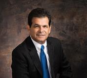Luis N. Perez